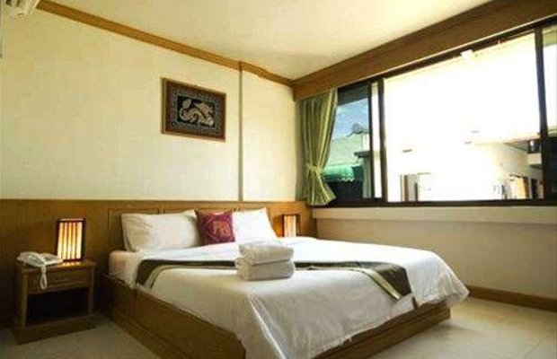 фото Casa Jip Guesthouse 668437154