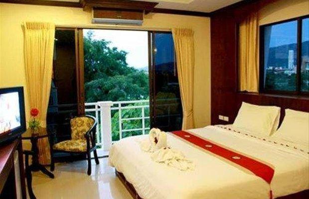 фото Maelarn Hotel 668441074