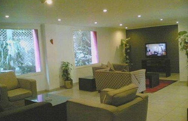 фото New President Hotel Zamalek 668441733