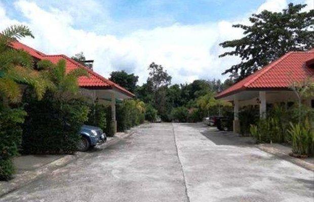 фото SP Resort 668441819