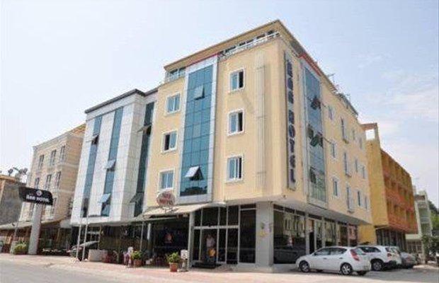 фото Kar Hotel 668443425