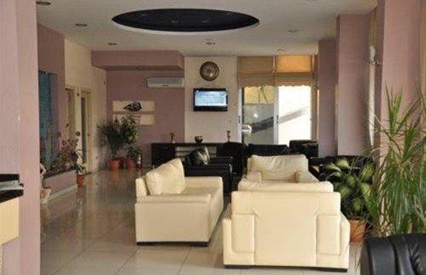 фото Kar Hotel 668443426