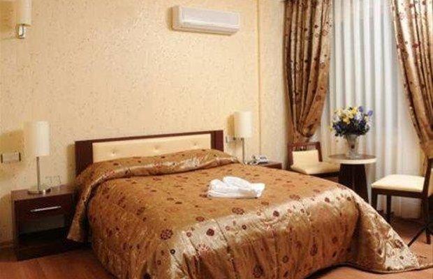 фото Kar Hotel 668443430