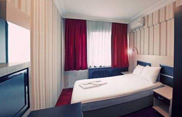 фото Ar Palas Hotel 668448109