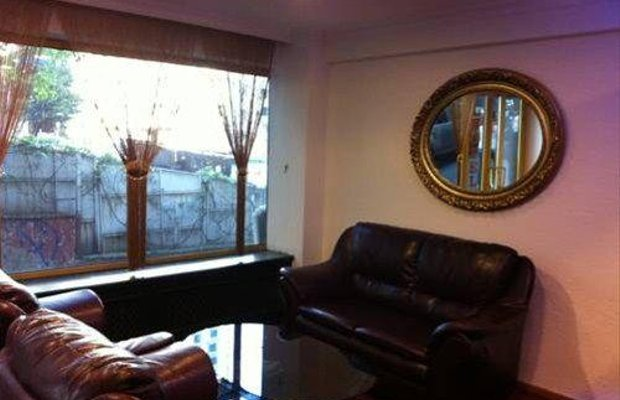 фото Ar Palas Hotel 668448110
