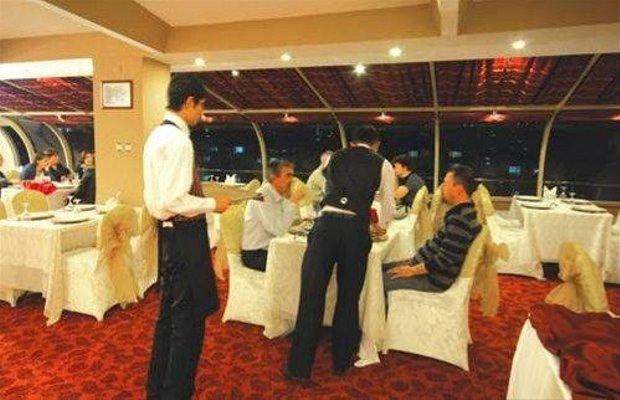 фото Ayata Hotel 668449106