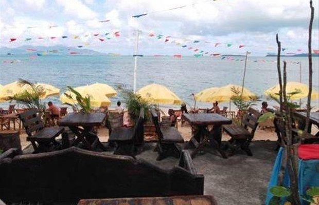 фото Calm Beach Resort 668478578