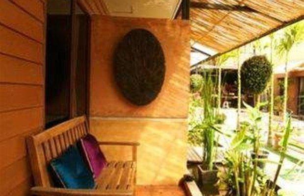 фото Koko Palm Inn 668483338