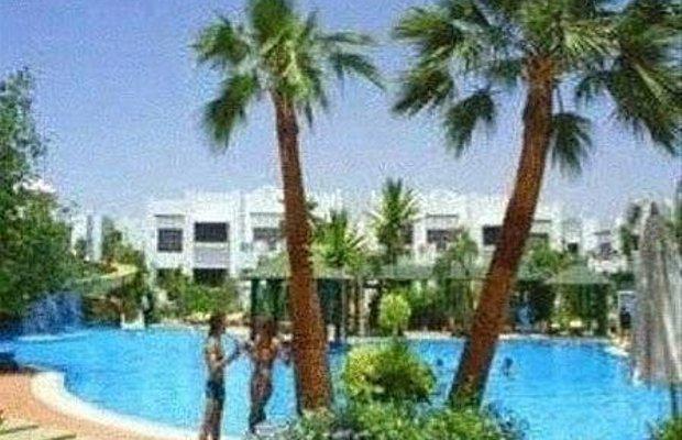 фото Delta Sharm Resort 668488788