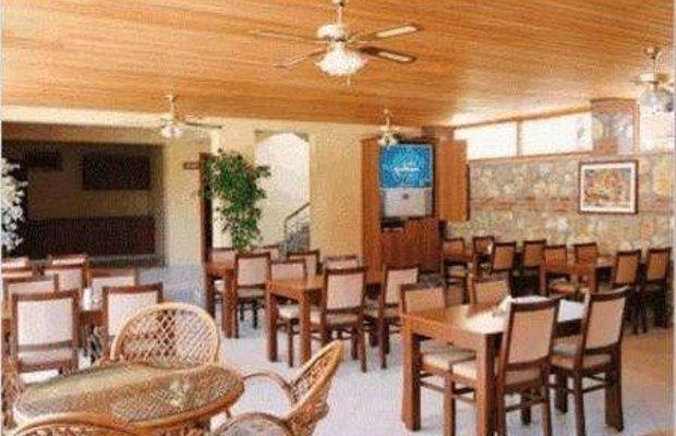 фото Mellis Beach Hotel 668489499