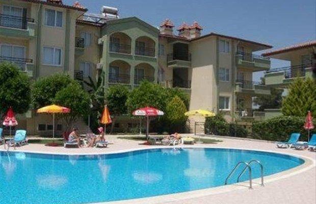 фото Aside Hotel 668491264