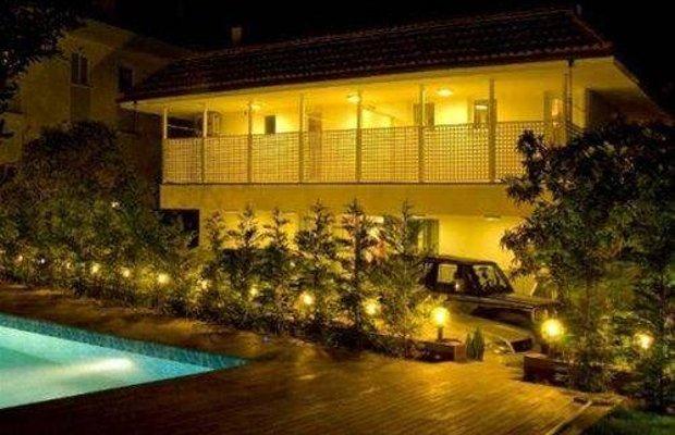 фото Dragos Meer Hotel 668493154