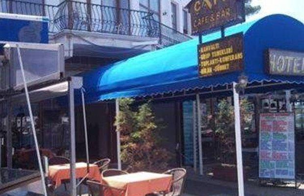 фото Mimoza Hotel 668500692