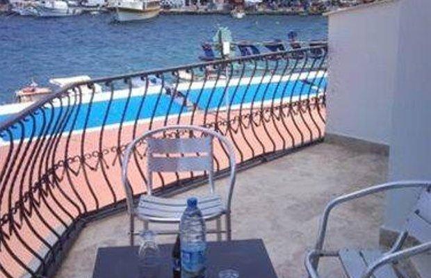 фото Mimoza Hotel 668500693