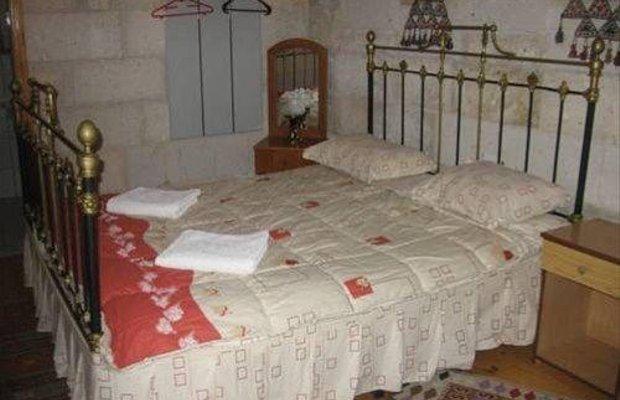 фото Anatolia Pension 668508451