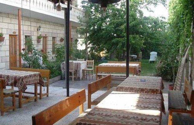 фото Anatolia Pension 668508454