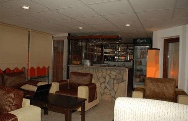 фото Dalyan Tulip Apart Hotel 668509101
