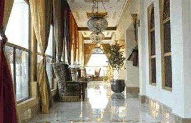 фото Hotel Souq Waqif 668512470