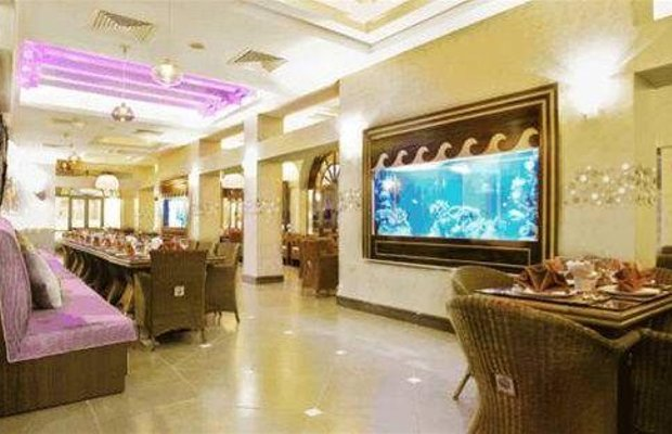фото Hotel Souq Waqif 668512480