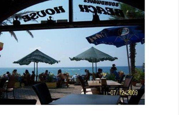 фото Beach House Hotel 668512583