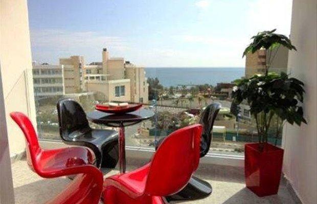 фото Avalon Beach Apartment 668520071