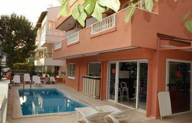фото Flash Hotel 668520737