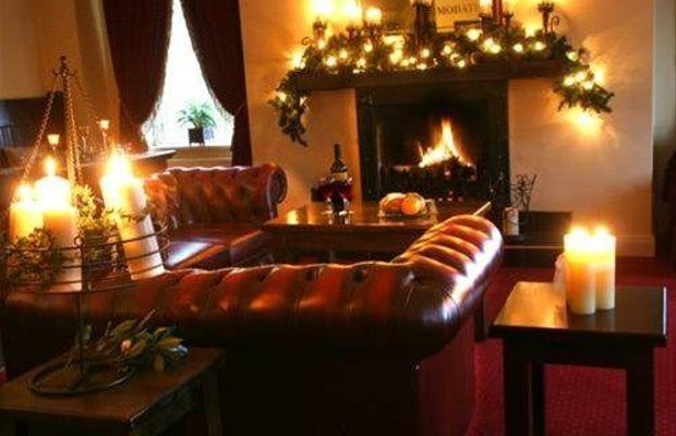 фото Donegal Manor & Cookery School 668523453