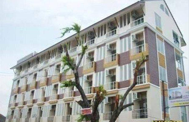 фото PB Place Apartment 668524375