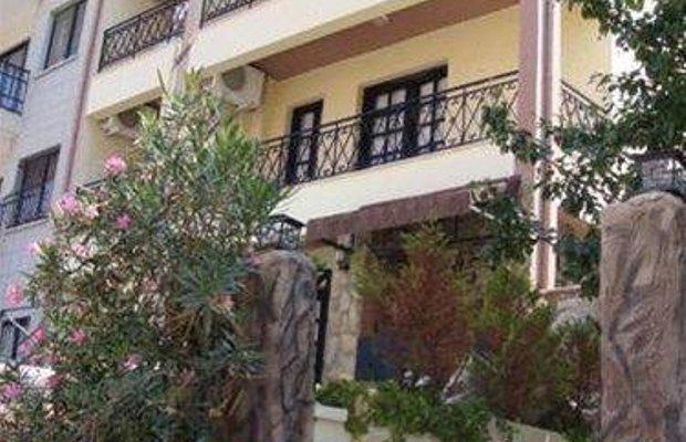 фото Alika Hotel 668525701