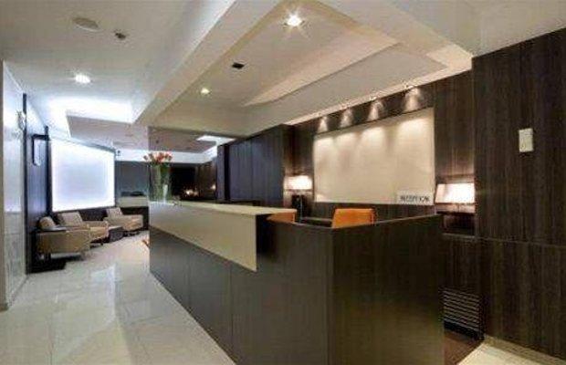 фото City Boutique Hotel 668526442