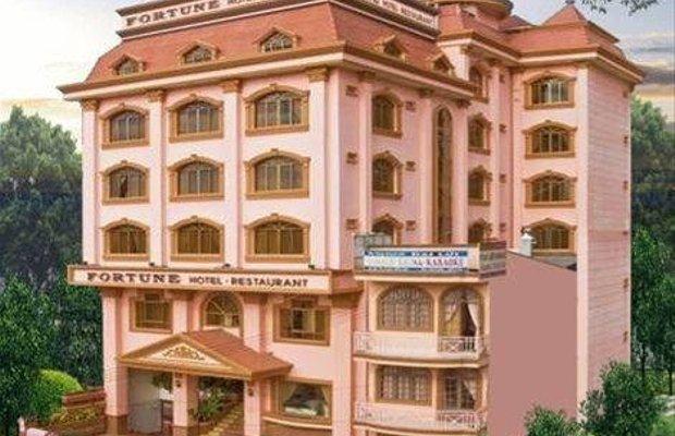 фото Fortune Dai Loi Hotel 668526960