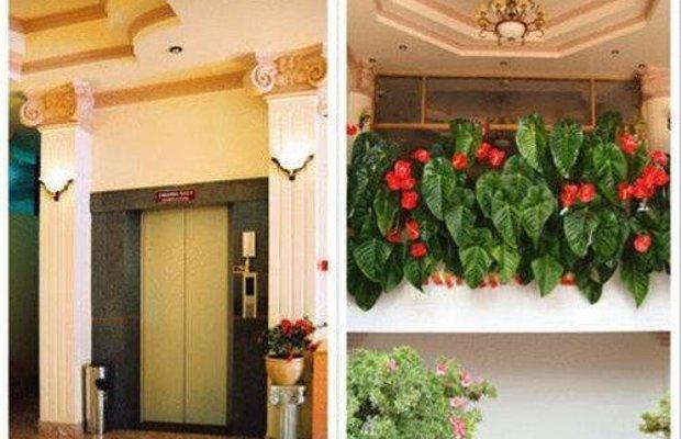 фото Fortune Dai Loi Hotel 668526972