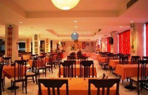 фото Win Place Hotel Chiang Mai 668531416