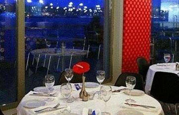 фото Hotel Sevila 668535975