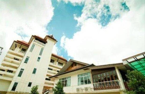 фото Swankaburi Boutique Hotel 668536983