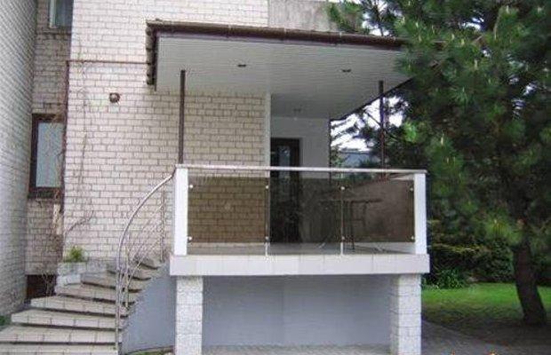 фото Kaunas Apartments Ramuciai 668538962