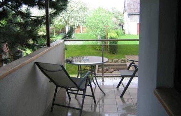 фото Kaunas Apartments Ramuciai 668538964
