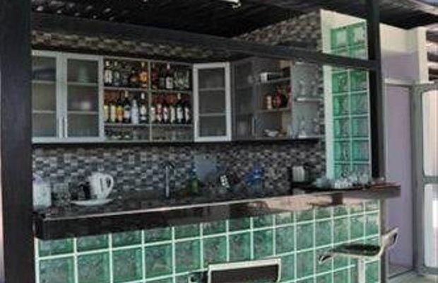 фото Hotel Villa Roza 668540569