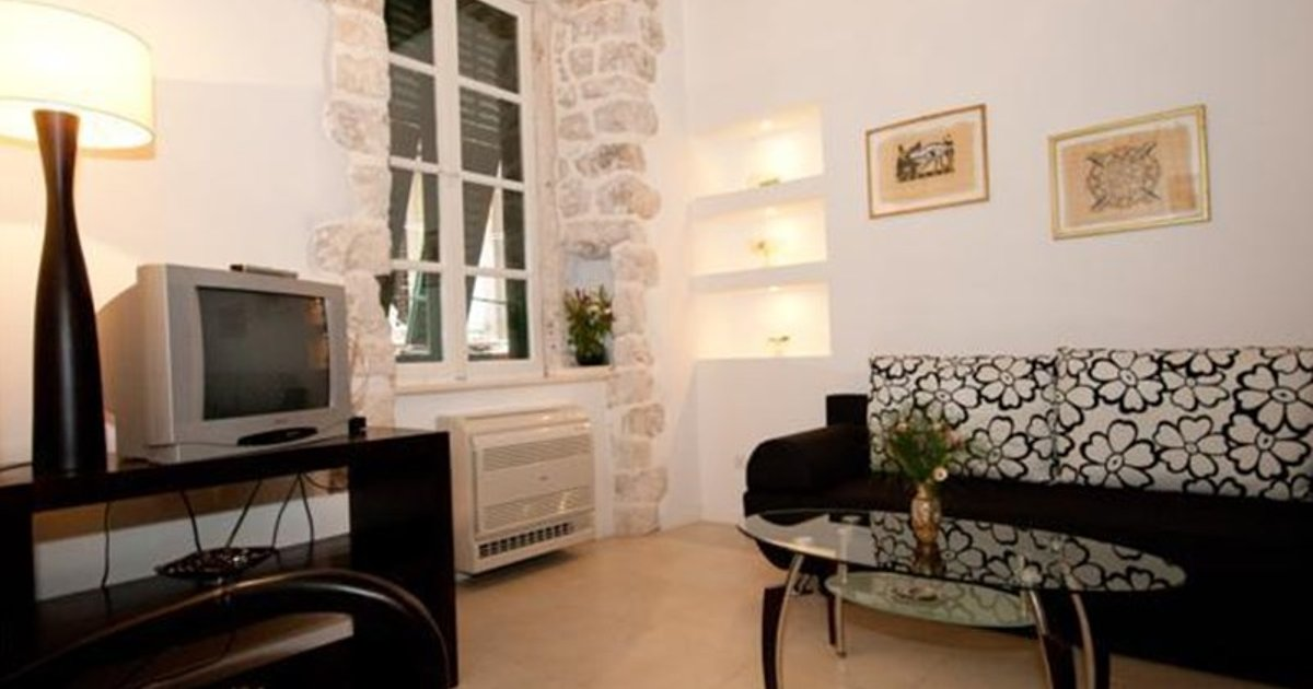 Dubrovnik Vacation Apartments 2
