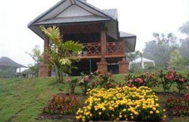 фото Pai Baan Din 668548744