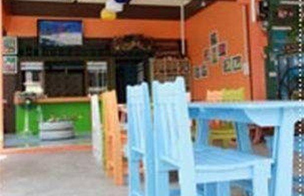 фото i Hostel Phuket 668550162