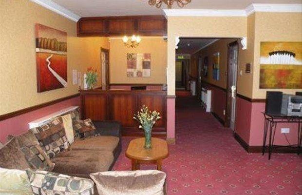 фото Rivermere - Harmony Inn 668552257