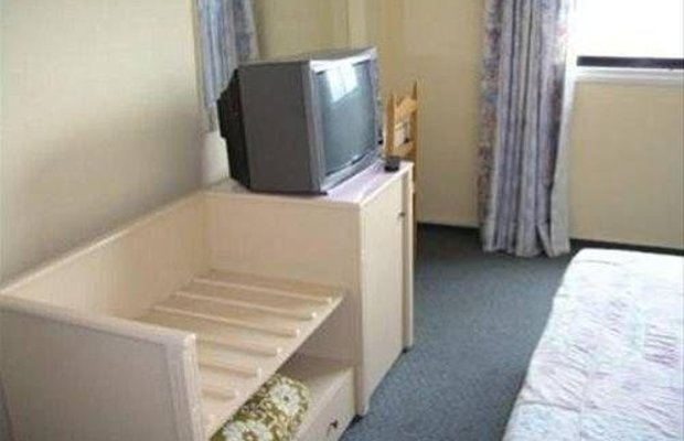 фото Rebioz Hotel 668552296