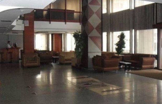 фото Dilaver Hotel 668554673