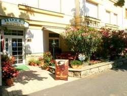 Pets-friendly hotels in Hungary