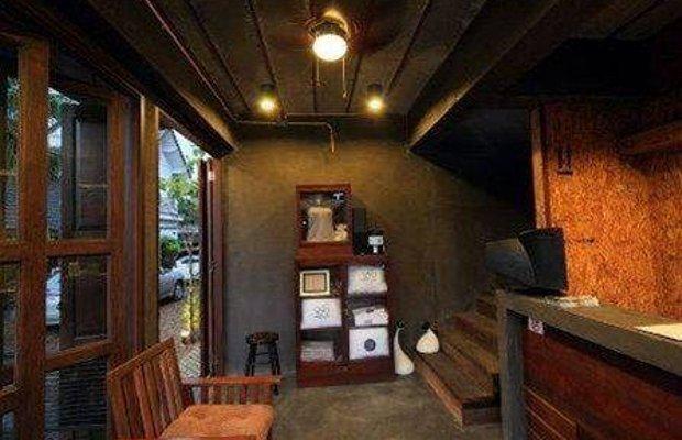 фото Gord Chiang Mai 668562142