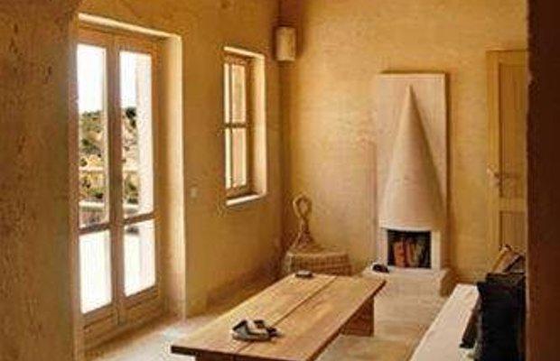фото Art Residence Cappadocia by Casa Dell`Arte 668564975
