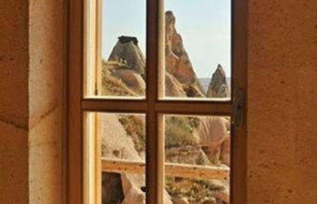 фото Art Residence Cappadocia by Casa Dell`Arte 668564976