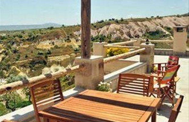 фото Art Residence Cappadocia by Casa Dell`Arte 668564977