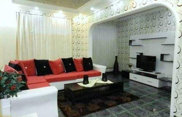 фото Rental House Istanbul Bakırkoy 668566398